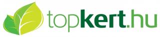 TopKert.hu
