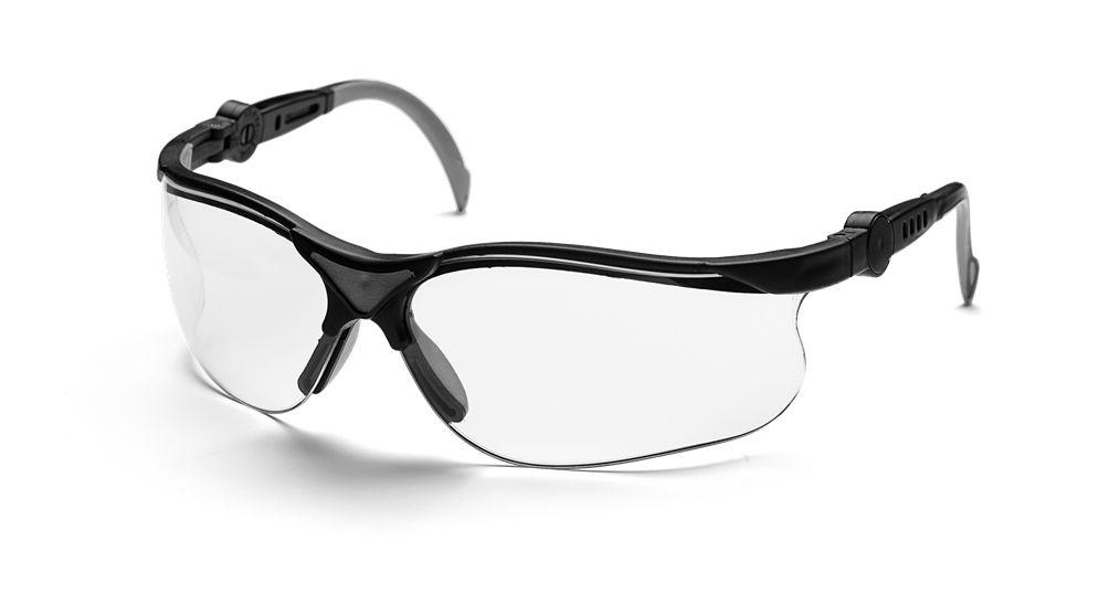 Husqvarna védőszemüveg, Clear X