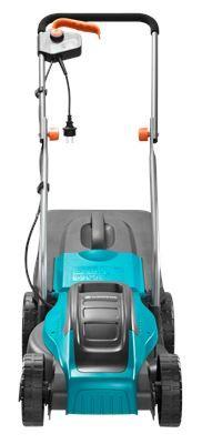 GARDENA Elektromos fűnyíró PowerMax 1100/32 (36 hónap garancia)