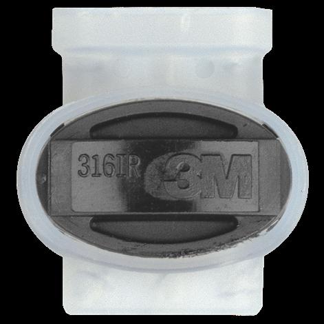 GARDENA Kábelszorító 24 V