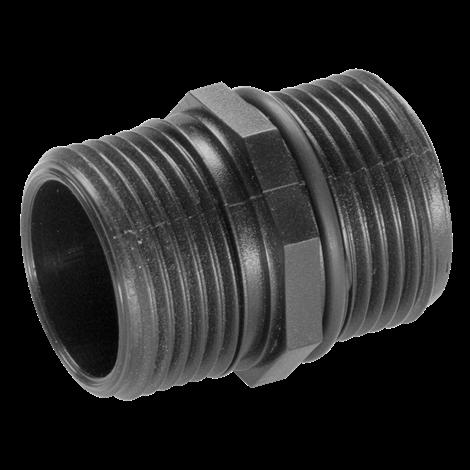 """GARDENA Szivattyú csatlakozóelem 33,3mm (1"""")"""