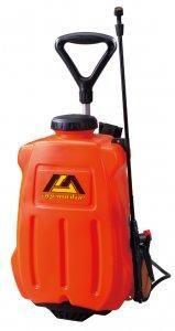 Agrimotor SX-MD 20E akkumulátoros permetező (12 hónap garancia)