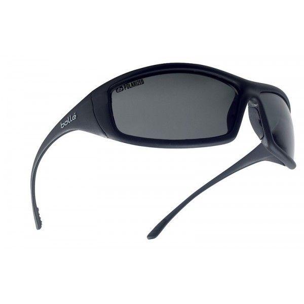 Bollé Solis polarizált munkavédelmi szemüveg