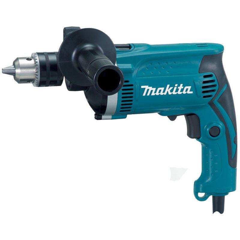 Makita HP1630K ütvefúró (36 hónap garancia)
