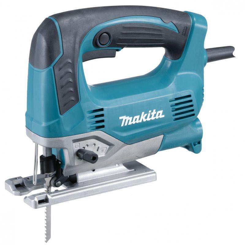 Makita JV0600K szúrófűrész (36 hónap garancia)