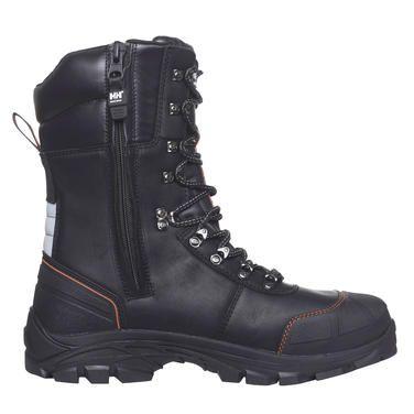 Helly Hansen Workwear Chelsea S3 téli munkavédelmi bakancs