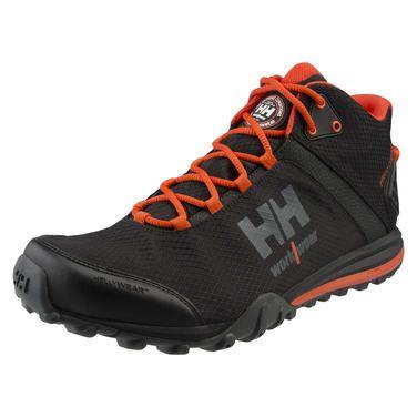 Helly Hansen Workwear Rabbora sportcipő