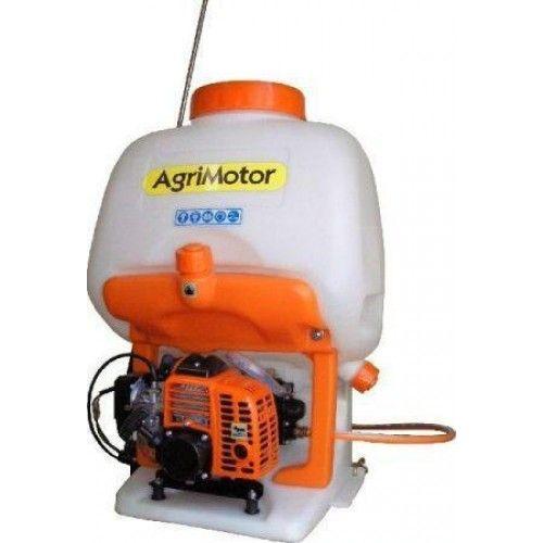 Agrimotor 3WZ-25 benzinmotoros permetező (12 hónap garancia)