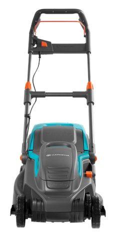 GARDENA Elektromos fűnyíró PowerMax™ 1800/42 (36 hónap garancia)